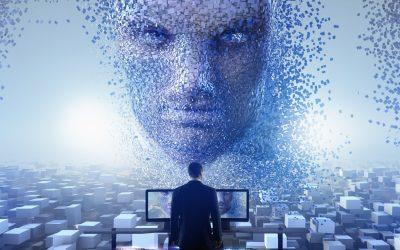 La Matinale de Janvier 2016 : L'Intelligence Artificielle au service du Marketing : effet de mode ou révolution structurelle ?
