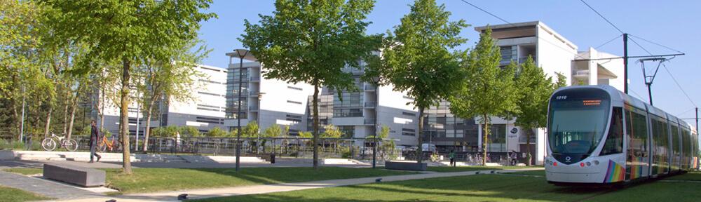 Les 3 bonnes raisons de choisir l'alternance pour le master digital à l'université d'Angers