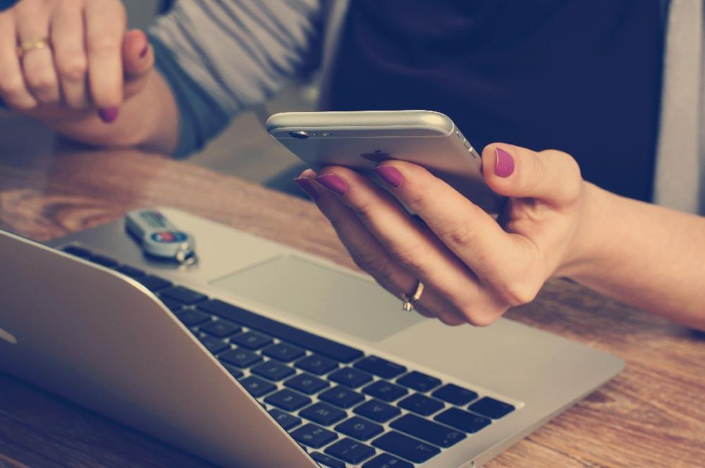 Pourquoi étudier dans le digital ?